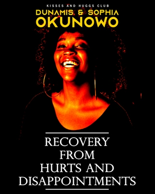 Recovery from Hurts and Disappointments