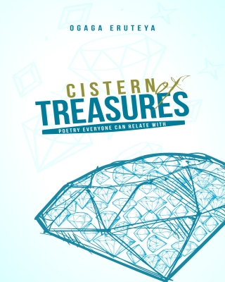 Cistern of Treasures