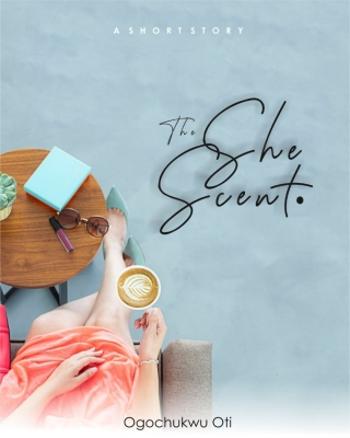 The She Scent