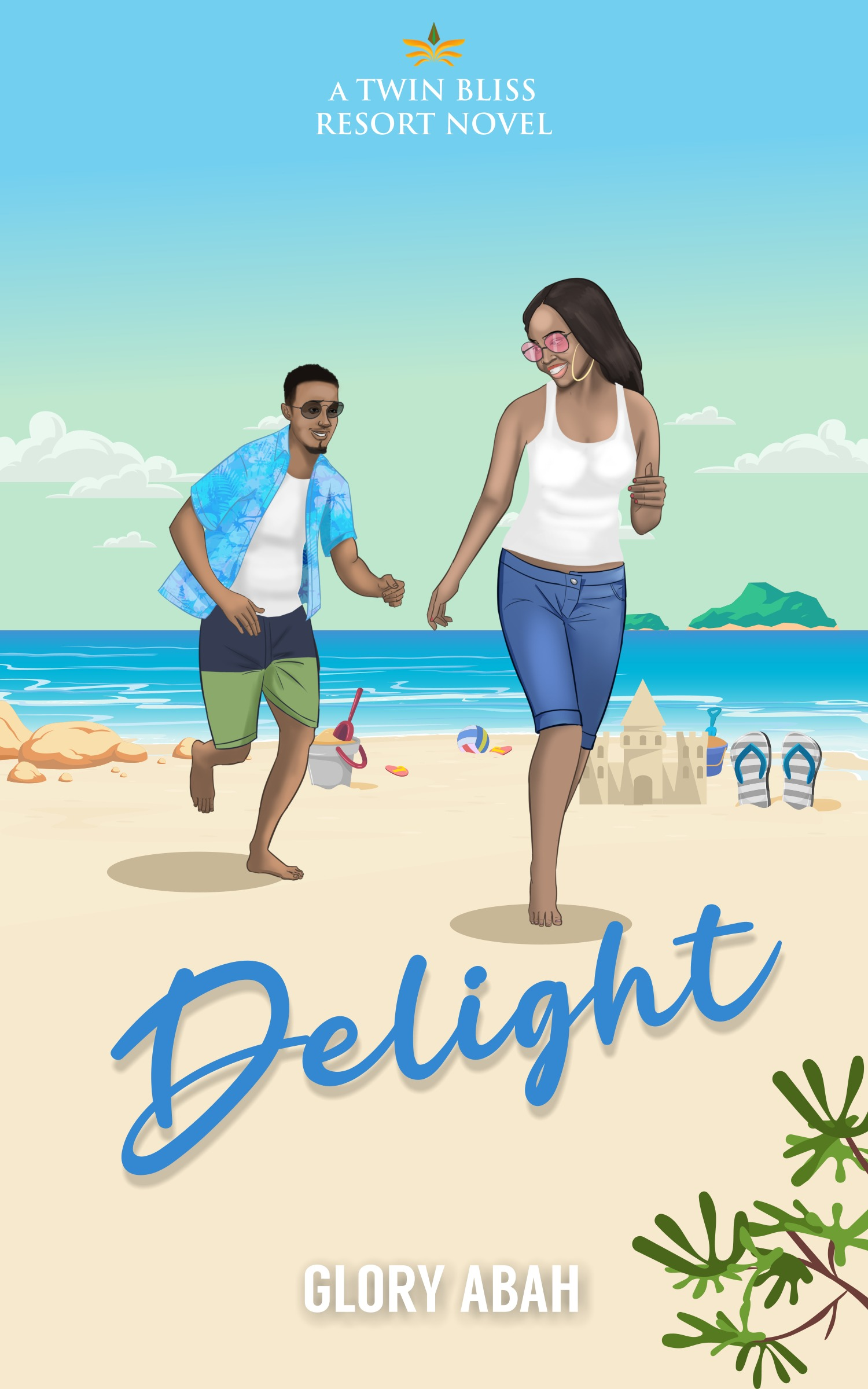Delight Preview