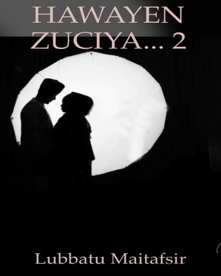 HAWAYEN ZUCIYA 2