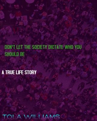 MY LIFE, MY SOCIETY