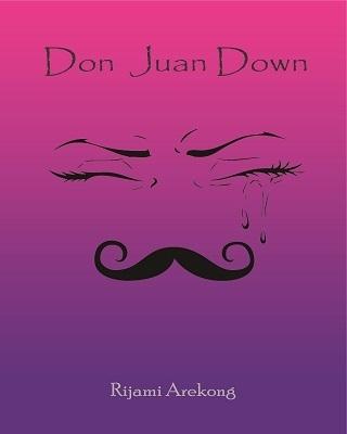Don Juan Down