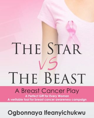 The Star vs The Beast: A Breast Cancer Play