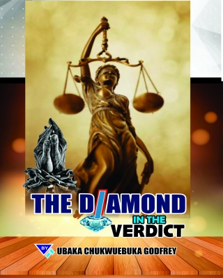 The Diamond In The Verdict