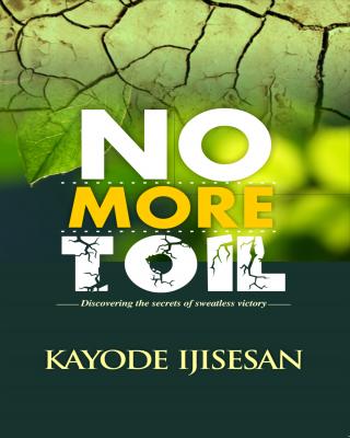 No More Toil