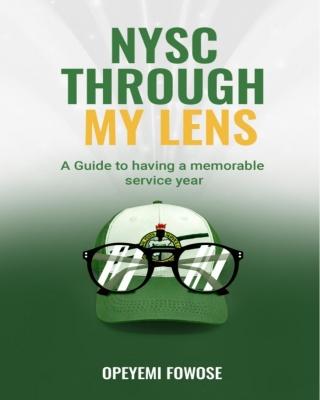 NYSC Through My Lens