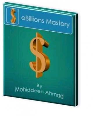 ebillions mastery