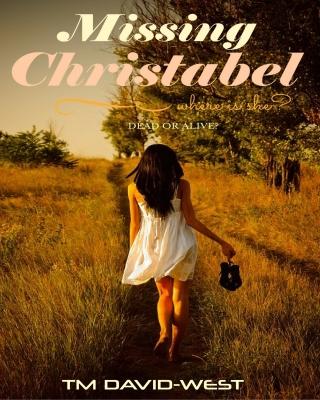 Missing Christabel ssr