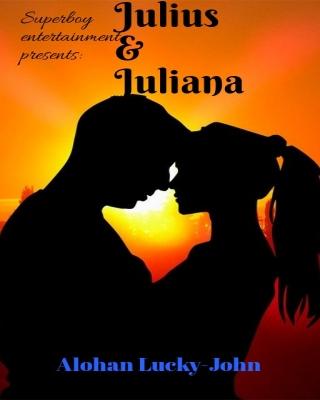 Julius & Juliana - Adult Only (18+)