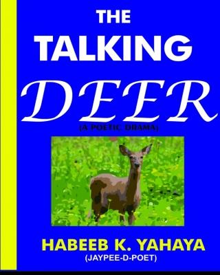 The Talking Deer
