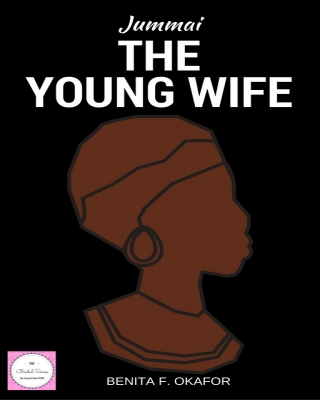 Jummai, the young wife