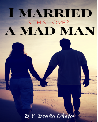 I Married A Mad Man (Part 1) ssr