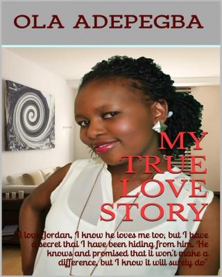 My True Love Story ssr