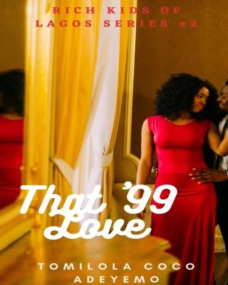 That '99 Love