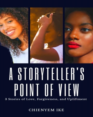 A Storyteller's Point of view