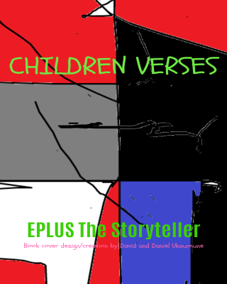 CHILDREN VERSES