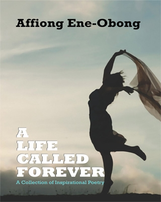 A Life Called Forever