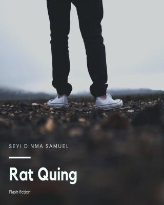 Rat Quing