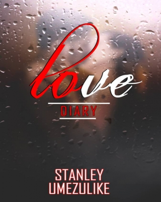 Love Diary (Preview)
