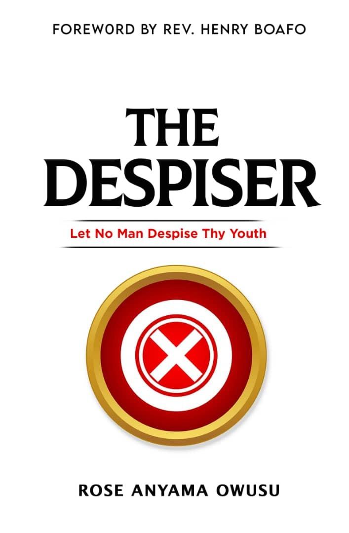 THE DESPISER
