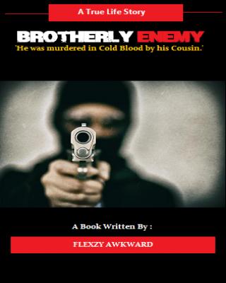 Brotherly Enemy