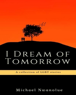 I Dream Of Tomorrow