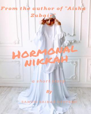 Hormonal Nikkah