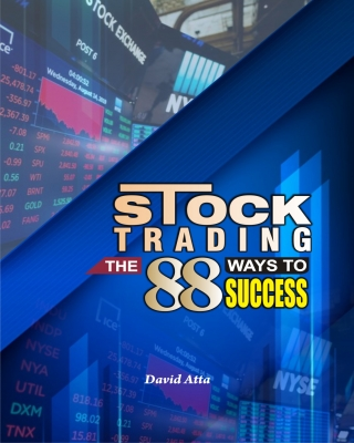Stock Trading, the 88 ways to success
