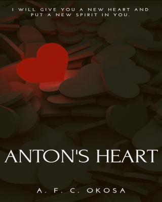 Anton's Heart