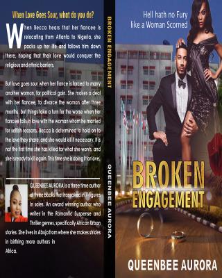 Broken Engagement Preview ssr