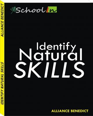 Identify Natural Skills