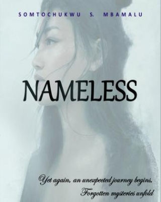 NAMELESS - Adult Only (18+)