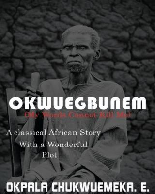 OKWUEGBUNEM