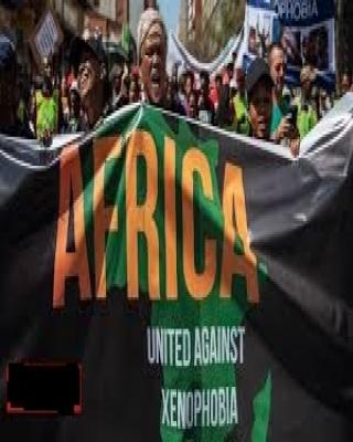 XENOPHOBIA: Possible solution to eradicate Xenophobia
