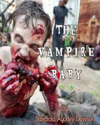 The Vampire Baby