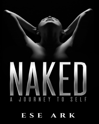 Naked: A Journey to Self ssr