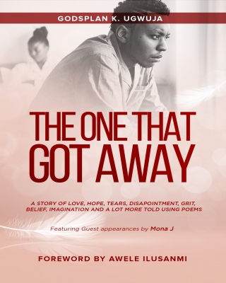 The One That Got Away (Preview)