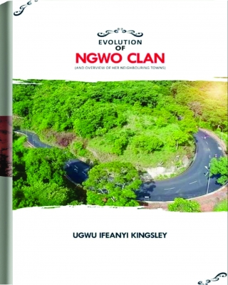Evolution of Ngwo Clan (And Overview of her Neighboring Towns)