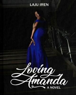 Loving Amanda