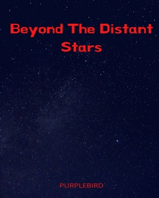 Beyond the Distant Stars