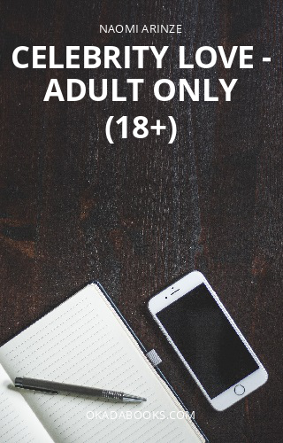 Celebrity Love - Adult Only (18+)