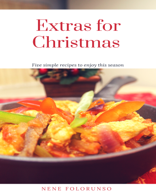 Extras for Christmas