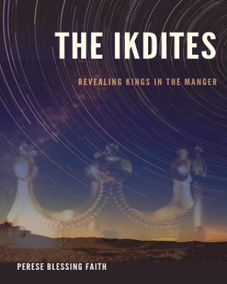 The IKDITES