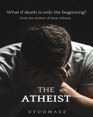 The Atheist