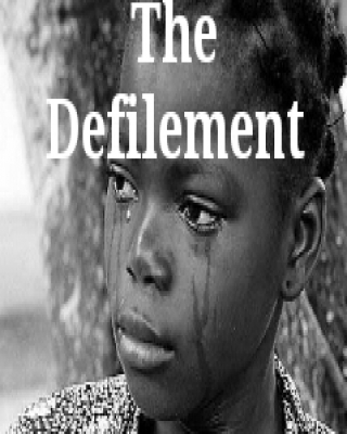 The Defilement ssr