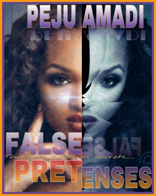 FALSE PRETENSES