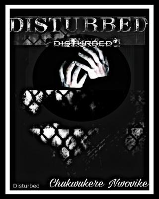 Disturbed (#Campuschallenge)