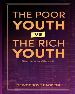 THE POOR YOUTH VS THE RICH YOUTH
