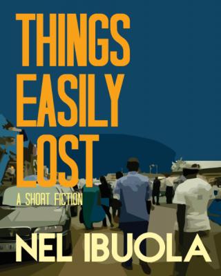 Things Easily Lost